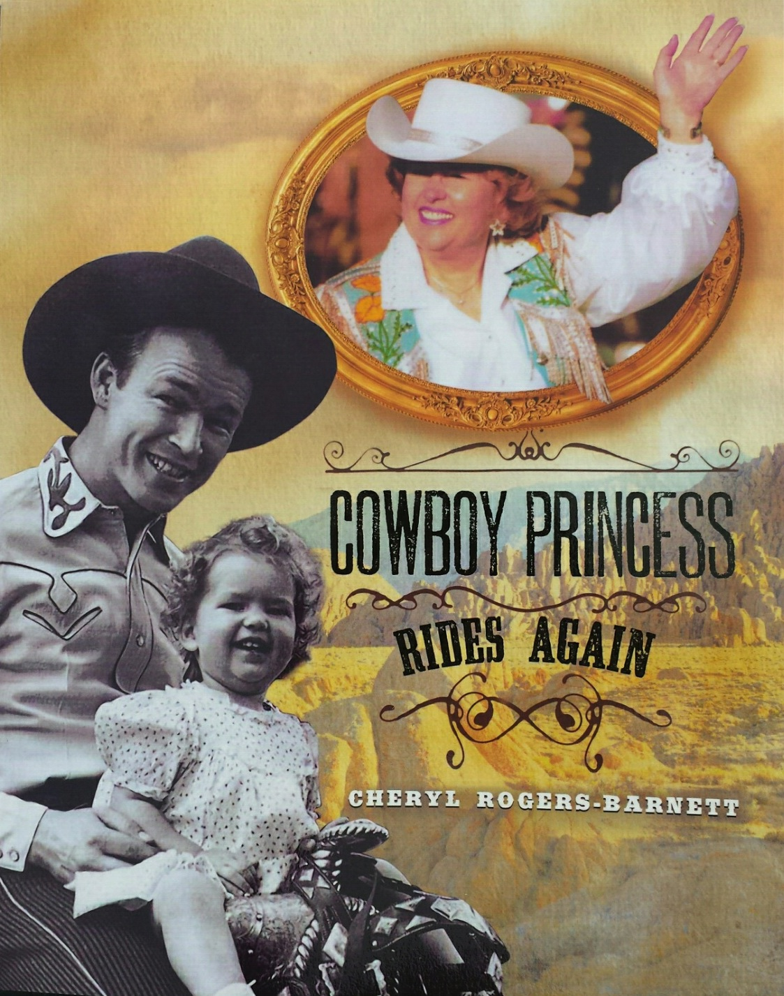 cowboy-princess-rides-again
